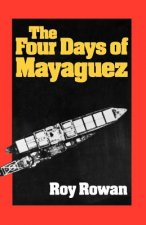Four Days of Mayaguez