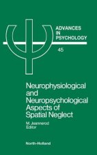 Neurophysiological & Neuropsychological Aspects of Spatial Neglect