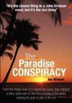 Paradise Conspiracy