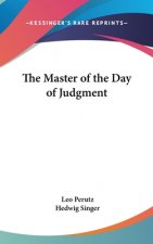 THE MASTER OF THE DAY OF JUDGMENT