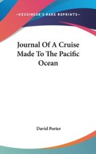 Journal Of A Cruise Made To The Pacific Ocean