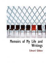 Memoirs of My Life and Writings