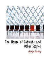House of Cobwebs and Other Stories