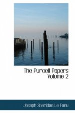 Purcell Papers Volume 2