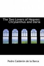Two Lovers of Heaven