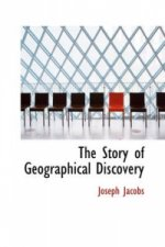 Story of Geographical Discovery