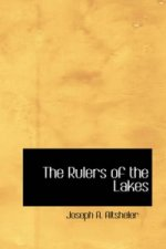 Rulers of the Lakes