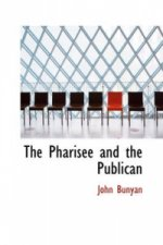 Pharisee and the Publican