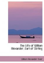 Life of William Alexander, Earl of Stirling