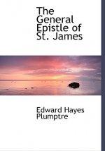 General Epistle of St. James