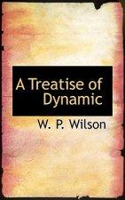 Treatise of Dynamic