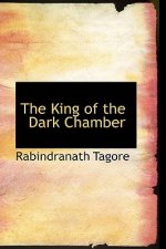 King of the Dark Chamber