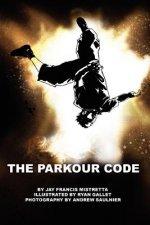 Parkour Code
