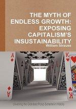Myth of Endless Growth