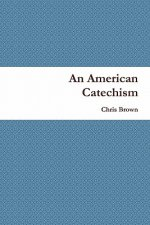American Catechism