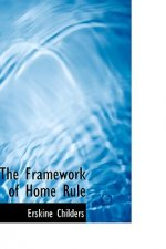 Framework of Home Rule
