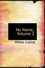 No Name, Volume 2