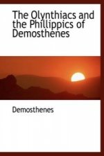 Olynthiacs and the Phillippics of Demosthenes