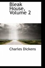 Bleak House, Volume 2