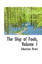 Ship of Fools, Volume 1