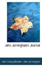John Jerningham's Journal