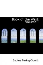 Book of the West, Volume II