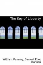 Key of Libberty