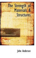 Strength of Materials & Structures