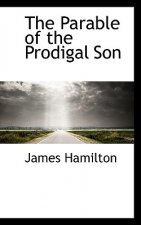 Parable of the Prodigal Son