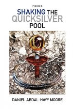 Shaking the Quicksilver Pool / Poems