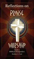 Reflections on Praise and Worship from a Biblical Perspective