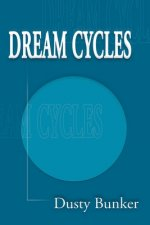 Dream Cycles