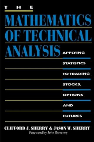 Mathematics of Technical Analysis