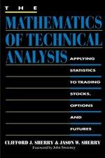 Mathematics of Technical Analysis