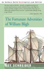 Fortunate Adversities of William Bligh