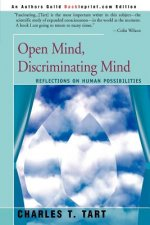 Open Mind, Discriminating Mind
