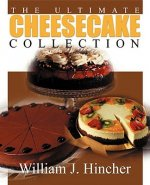 Ultimate Cheesecake Collection