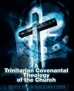 Trinitarian Covenantal Theology of the Church