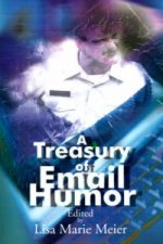 Treasury of Email Humor