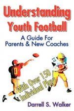 Understanding Youth Football