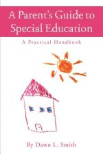 Parent's Guide to Special Education
