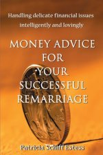 Money Advice for Your Successful Remarriage
