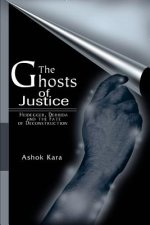Ghosts of Justice