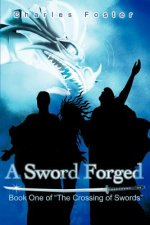 Sword Forged