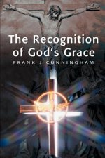 Recognition of God's Grace