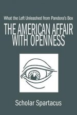 American Affair with Openness