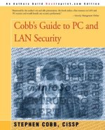 Cobb's Guide to PC and LAN Security