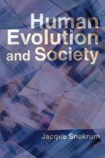 Human Evolution and Society