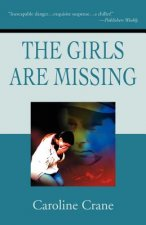 Girls Are Missing