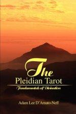 Pleidian Tarot